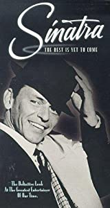 Top 10 sites for free movie downloads Sinatra 75: The Best Is Yet to Come none [2k]