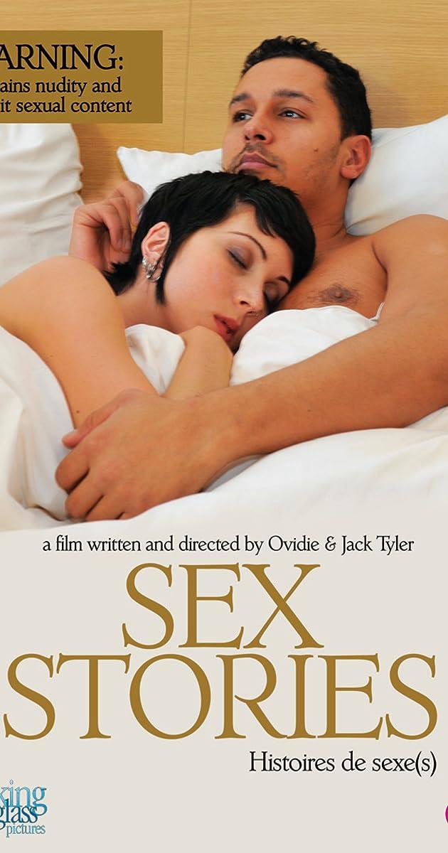 Video de sexes