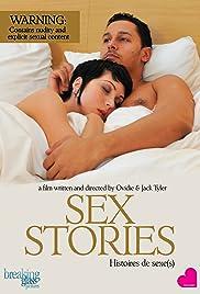 Histoires de sexe(s)(2009) Poster - Movie Forum, Cast, Reviews