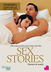 Can download imovie online Histoires de sexe(s) by Paul Deeb [Full]