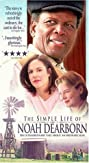 The Simple Life of Noah Dearborn (1999) Poster