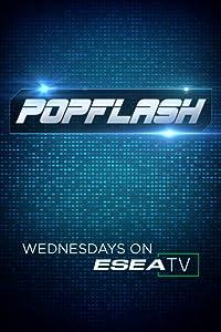 Watch free full movies no download PopFlash, Jason O'Toole [1920x1200] [1080i]
