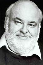 Steven Wickham