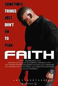 To download hd movies Faith Australia [1280x800]
