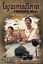 Freedom Deal: The Story of Lucky