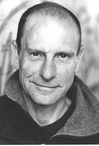 Primary photo for Philip Martin Brown