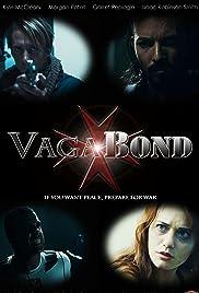 Vagabond Poster