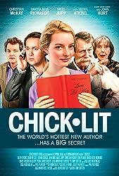فيلم ChickLit مترجم