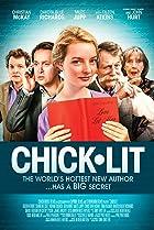 ChickLit (2016) Poster
