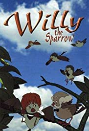 Willy the Sparrow (1989) Poster - Movie Forum, Cast, Reviews
