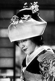 Setsuko Hara Picture