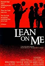 Primary image for Lean on Me