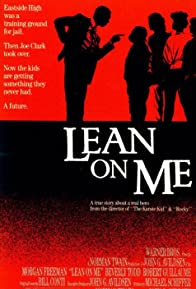Primary photo for Lean on Me