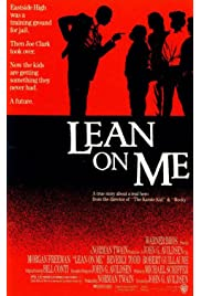 Download Lean on Me (1989) Movie