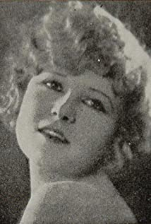 Ethel Grey Terry Picture