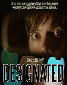 Full hd movies direct download Designated USA [iTunes]