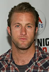 Primary photo for Scott Caan