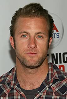 Scott Caan Picture