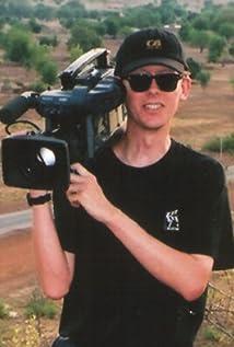 Alan Dunlop Picture