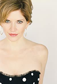 Primary photo for Melinda McGraw
