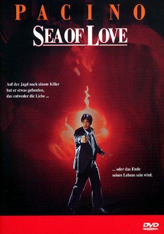 sea of love 1989 full movie download