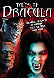 Watch live new english movies Tales of Dracula USA [BRRip]