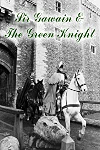Best site to download english movie subtitles Gawain and the Green Knight UK [720x400]