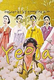 Yeoja Poster