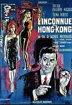 Stranger from Hong-Kong