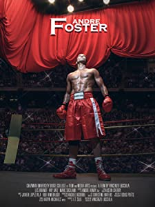 the Andre Foster full movie download in hindi