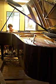 Note by Note: The Making of Steinway L1037 (2007)