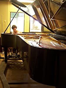 Downloading netflix watch it now movies Note by Note: The Making of Steinway L1037 by [640x320]