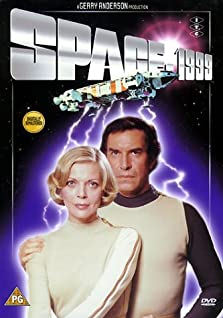 Space: 1999 (1975–1977)