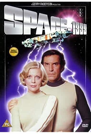 Space: 1999