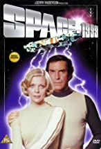Primary image for Space: 1999