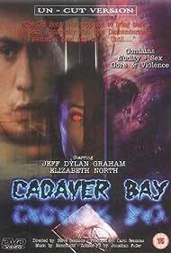 Cadaver Bay (2003)