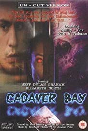 Cadaver Bay (2003) Poster - Movie Forum, Cast, Reviews