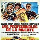 Professionisti per un massacro (1967)