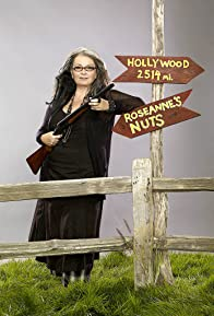 Primary photo for Roseanne's Nuts