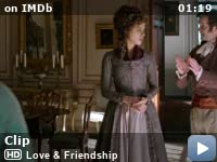 Love & Friendship (2016) - IMDb
