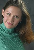 Lauren Ryland