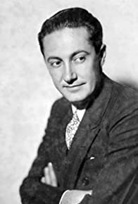 Primary photo for Irving Thalberg