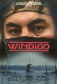 Primary photo for Windigo