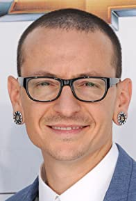 Primary photo for Chester Bennington