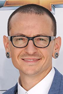 Chester Bennington Picture