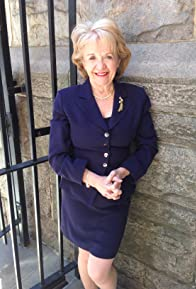 Primary photo for Susan McBrien