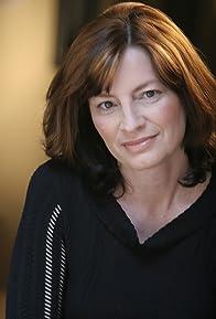 Primary photo for Gisela Shiffer