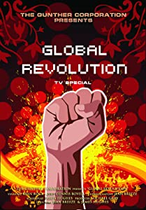 Search for movie downloads Global Revolution Italy [Avi]