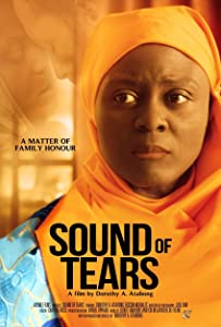 Hollywood action movies 2017 watch online Sound of Tears [WQHD]