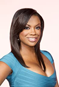 Primary photo for Kandi Burruss